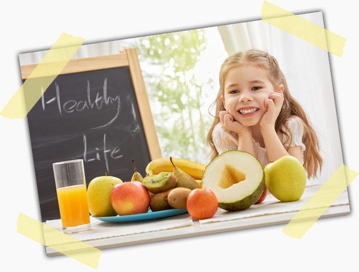 ovocie-skolka-sima