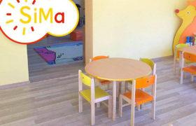 interier-centrum-sima